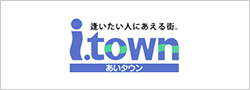 i.town
